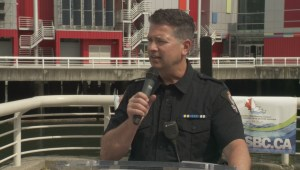 Marine officials issue timely reminder to stay safe while boating