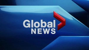 Global News at 530 Saturday May 18 2019