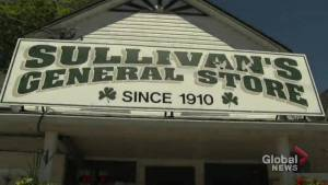 Sullivan's General Store in Ennismore selected as LCBO agency store