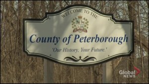 Peterborough reacts to 2019 Ontario Budget
