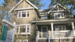 Metro Vancouver housing sales fall to 33 year low