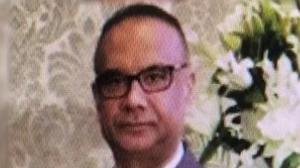 Convicted attempted murderer Jaspal Atwal attended events during Trudeau India tour