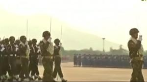 UN calls for prosecution of Myanmar military leaders