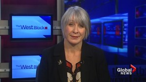 Employers should have no problem with new attestations on reproductive rights: Hajdu