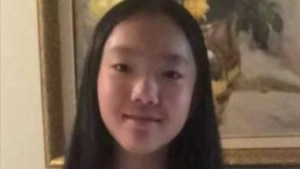 Police update on Marrisa Shen murder criticized