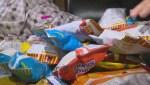 Winnipeg mom finds Xanax pills in kid's Halloween candy bag