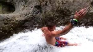 Shannon Falls tragedy highlights potential dangers of social media stardom