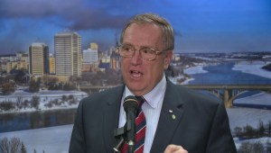 Provincial, municipal leaders already planning for reported $1B federal infrastructure funding