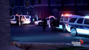 3 dead including 2 children in Phoenix, Ariz. standoff