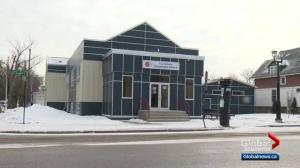 Alberta Avenue church reopens years after controversy