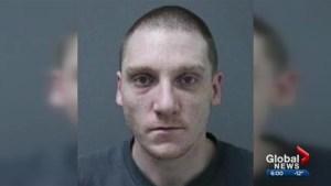 'I regret nothing' jury hears in Tyler Hurd's first-degree murder trial