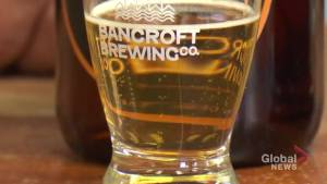 Kawartha Craft Beer Festival returns for 5th year in new location