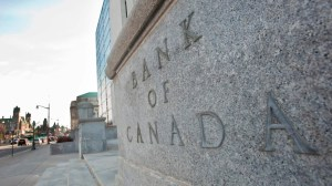 Why the Bank of Canada raised its key interest rate to 1.25%