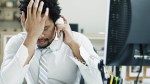 The worst jobs for your mental health
