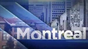 Global News at 6: Jan 27