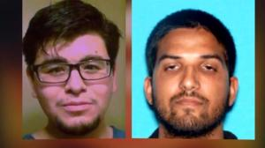 Buyer of guns used in San Bernardino massacre faces terrorism charge