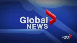 Global News at 6: March 4