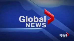 Global News at 6: March 4 (05:00)