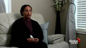 'It's unfair': Aunt of Ethiopian Airlines pilot killed in crash reacts to death of nephew