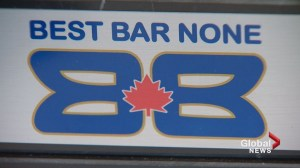 Best Bar None Program helps keep staff and customers safe at Lethbridge watering holes