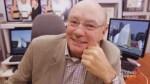 Witness testifies hearing 'loud stomps' on night Richard Oland was killed