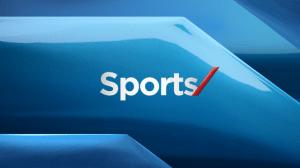 Global Lethbridge sports recap: November 20