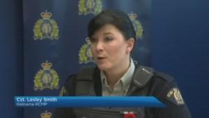 Kelowna marijuana grow-op raid has a Hells Angels link to Nova Scotia