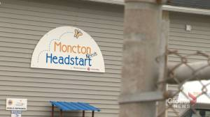 Parents still looking for answers after 4 staff members fired from Moncton daycare
