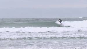 Growing calls for lifeguards on Tofino's Long Beach