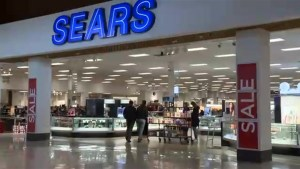 Employment lawyer says Sears employees left with no option but to search for jobs