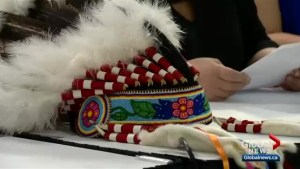 New research shows alarming trend of suicide among Indigenous youth