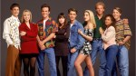 'Beverly Hills, 90210' and other shows that have gotten a re-boot