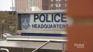 Halifax police enforce strict cannabis policy for members