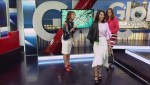 Erin Cebula gives you ideas to freshen up your wardrobe for Spring