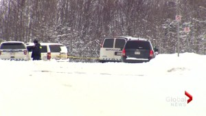 Weekend shooting prompt calls for first responders to have more protective gear
