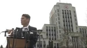 The future of Vancouver politics after Gregor Robertson