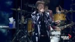 Mick Jagger to undergo heart surgery after Rolling Stones tour postponed