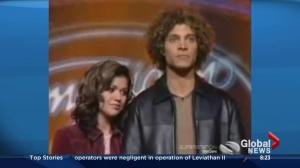 American Idol calling it quits after 15 years on the air