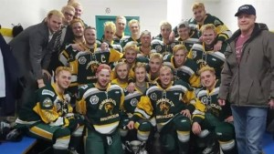 Calls for tougher trucking rules after Humboldt crash