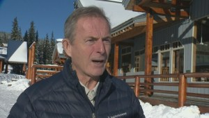 'We think that we can be the leading boutique resort in the province': Apex Mountain opens under new ownership