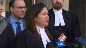 Public should be 'relieved' by Dellen Millard sentence: Crown attorney