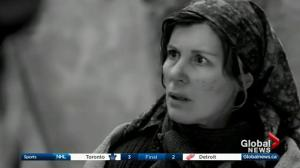 Nova Scotia Heritage Day honours Mona Parsons