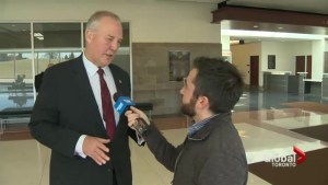 As marijuana legalization looms, Bill Blair backs police on recent marijuana dispensary raids
