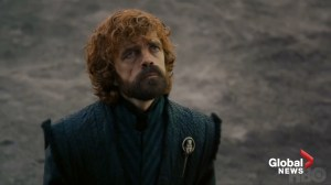 Game Over: 'Game of Thrones' reaches its epic conclusion
