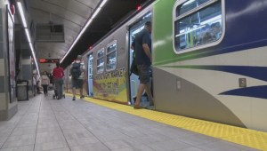 Transit Plebiscite: How to obtain a ballot package