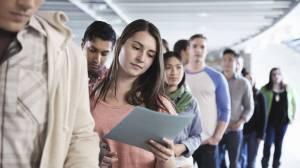 5 things job seekers may miss in a job posting