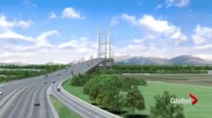 The future of the George Massey Tunnel – is a multi-billion dollar project a good idea?
