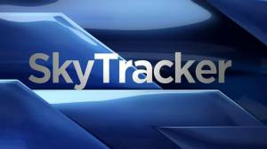 Global News Morning Forecast for May 6 2016