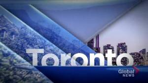 Global News at 6: January 19