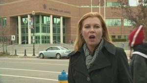 Crown seeking 10 years for accused in Kelowna crash that caused life altering brain damage in victim